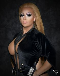 roxxxy andrews | Tumblr