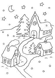 Bildergebnis Fur Weihnachtsmotive Malen Malvorlagen Weihnachten