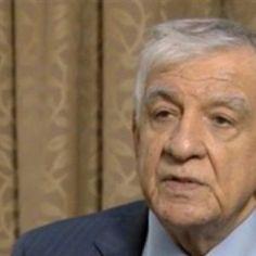 newsa.co: جبار اللعيبي: العراق ستخفض إنتاج النفط بالقدر المقرر في الاتفاق : NewsA - الاخبار اليوم