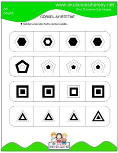 Vale Design free printable maze - Google'da Ara Adhd Activities, Infant Activities, Printable Mazes, Free Printables, Fun Worksheets For Kids, Games For Kids, Green Books, Financial Literacy, School Counseling