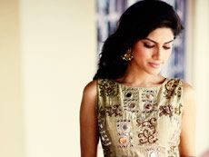 Sapna Pabbi wallpaper Sapna Pabbi wallpapers MEHNDI DESIGN PHOTOS (SIMPLE & EASY) PHOTO GALLERY  | S3.AP-SOUTH-1.AMAZONAWS.COM  #EDUCRATSWEB 2020-04-08 s3.ap-south-1.amazonaws.com https://s3.ap-south-1.amazonaws.com/hsdreams1/pins/2018/03/medium/6a70b16af28c757b5f3438480bd936c3.jpeg