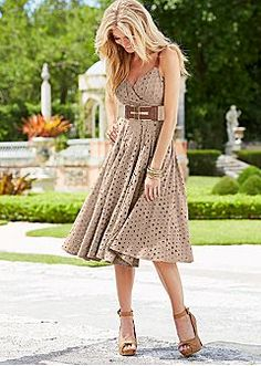 """Extra 30% Off Sale offer applies exclusively to items within the section marked """"Sale"""" with code SAYYAS. Excludes """"Final Sale Gowns,"""" and does not apply to /5(4)."""