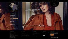 http://www.roarandgrowl.com/   Designed the sample for the website.