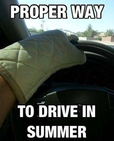 Super Funny Quotes Laughing So Hard Texts Humor Ideas Funny Quotes, Funny Memes, Hilarious, It's Funny, Funny Man, Lyric Quotes, Qoutes, Arizona Humor, Jokes