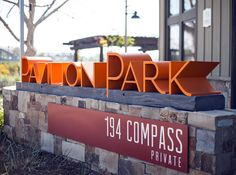 Pavilion Park is the first of several communities developed by Great Park Neighborhoods, sited around the perimeter of the Orange County Great Park.