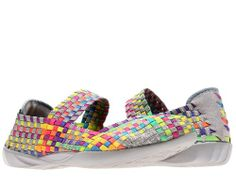 Bernie Mev Cuddly Casual Flats Womens Shoes CUDDLY-MULT Multi Colored 39 EUR on http://shoes.kerdeal.com/bernie-mev-cuddly-casual-flats-womens-shoes-cuddly-mult-multi-colored-39-eur