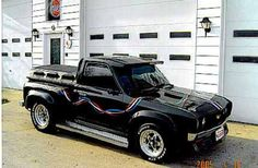 custom cars | custom datsun pickup - Click here to Rate or Share your Opinion