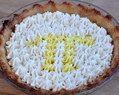 Beki Cook's Cake Blog: Celebrate Pi(e) Day