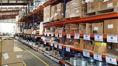 selectivity of the pallets being stored. Pallet Racking, Pallet Storage, Racking System, Can Design, Cairns, Storage Solutions, Pallets, Shelving, Shelves