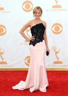Premios Emmy 2013: Los mejor vestidos | PeopleenEspanol.com