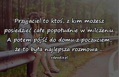 przyjaciel_to_ktos_z_kim_mozesz_posiedziec_13165.jpg (600×390)