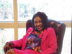 Memorial Day Insights From Pamela Thomas, New York Life Insurance Company   The City Insight