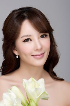 #Korean #Korea #Makeup