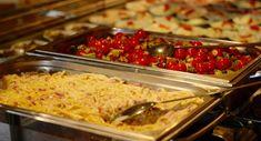 Meniul Zilei Cluj – Eday-Eday.ro – Anunturi gratuite Macaroni And Cheese, Catering, Restaurant, Ethnic Recipes, Food, Mac And Cheese, Catering Business, Gastronomia, Diner Restaurant