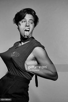 Actor cole sprouse is photographed for boys by girls magazine on june 29 2016 in los Cole M Sprouse, Dylan Sprouse, Dylan O'brien, Dylan Y Cole, Cole Sprouse Funny, Cole Sprouse Jughead, Disney Channel, Cole Sprouse Aesthetic, Zack E Cody