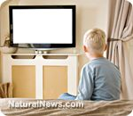 Is your television watching YOU? Smart TVs can spy on their owners    Learn more: http://www.naturalnews.com/038911_smart_TVs_television_surveillance.html#ixzz2JiXRsElR #KnowledgeIsPower! #AwesomeTeam♥☮