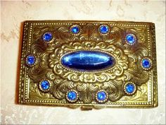 Google Image Result for http://www.auntjudysattic.com/Antiques-Collectibles/cardcase.jpg