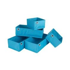 85 Best Storage Lowes Amp Home Depot Bins Images Home
