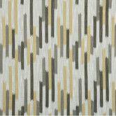 Dwell Studio - Ikat Blocks Fabric - Citrine - $99.90