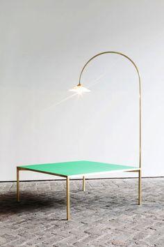 Muller Van Severen_Design_3