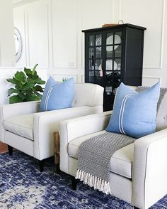 1243 best slipcovers images in 2019 slipcovers houses kitchen dining rh pinterest com