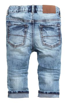 Slim fit Jeans   H&M