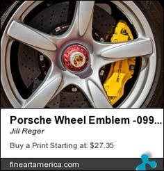 Porsche, Porsche pictures, Porsche photos, Porsche images, Porsche picture, Porsche image, Porsche photographs, Porsche prints for sale