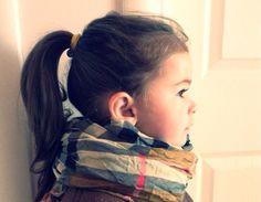 #ig_kids#fashion_kids#fashion_kidz#beautifubabies#littlegirl#fashiongirls#zarakids#beautiful#babyphoto#kidsphoto#kidswear#kidsmodels#instagram_kids#thechildrenoftheworld#mylifeisyourlife#kidsphotographer#littlemodel#dope_kids#cutekidsfashion#fashionminions#modernchild#minitrendsandco##iheartkids#instagramkids#childofig#babykidsfabulous