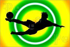 Google Image Result for http://1.bp.blogspot.com/-zVu1kfEI-8c/UD3l3J-fdNI/AAAAAAAAAHY/BYF15QWDsuI/s1600/Acrobatic-Soccer.jpg