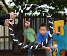 10 Things to Look For In A Great Playground from @MovingSmart