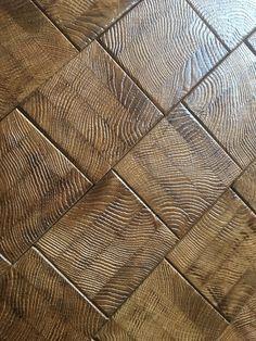 096 255 50 55 wood wallswooden houseswood