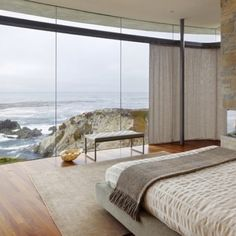 Breathtaking room & view