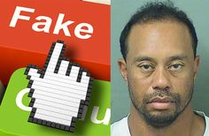 Fake News: Tiger wasn't pulled over for DUI he was Post-Call - http://gomerblog.com/2017/05/fake-news-tiger-wasnt-pulled-dui-post-call/?utm_source=PN&utm_campaign=DIRECT - #DUI, #Fake_News, #Post_Call, #Tiger_Woods