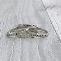 Best prices for sterling silver jewelry Gold Jewelry, Jewelry Rings, Tiffany Jewelry, Body Jewellery, Sterling Silver Bracelets, Rings For Men, Diamond, Handmade, Inspirational Gifts