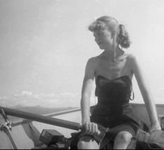 Net Photo: Sylvia Plath: Image ID: . Pic of Sylvia Plath - Latest Sylvia Plath Image. Scorpio Woman, Virgo Men, Sylvia Plath Quotes, Female Poets, American Poets, Rowing, Role Models, Persona, Cool Photos