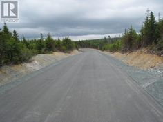 6 BALSOMWOOD Road Paradise Newfoundland (1122687)    This is a quiet, peaceful new area with executive building lots. Will require well and septic system. All lots have driveways and culverts installed, and are cleared for construction. Buy now! For more info contact Wally Lane (709) 764-3363 wally@normanlane.ca