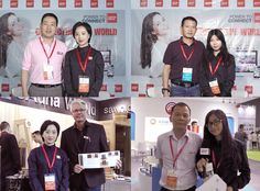At 2016 Asia Pool & Spa Expo in Guangzhou last week, we had a couple of exclusive interview with successful industry leaders, discussed the development of the whole industry and shared strategy ideas from different perspective. The interview video is coming soon. Stay Tuned!