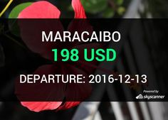 Flight from Miami to Maracaibo by Aruba Airlines #travel #ticket #flight #deals   BOOK NOW >>>