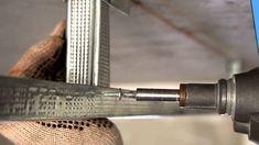 Cómo instalar un #Cielorraso CIEL 7/60 #Durlock. El Sistema de Cielorraso CIEL Durlock permite mantenerse a la vanguardia constructiva por su eficiencia y practicidad en la instalación de Cielorrasos.  Con CIEL, el Cielorraso Innovador Eficiente y Liviano, Durlock ha logrado combinar lo que antes parecía imposible de resumir en un mismo Sistema: una Placa de menor espesor sin deflexión y mayor distancia entre perfiles.