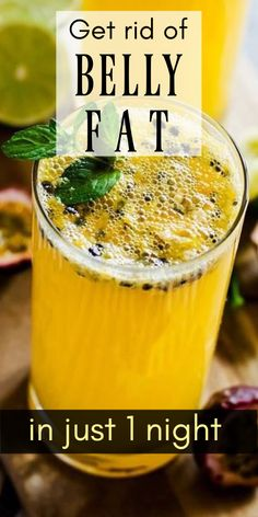 Try this magical juice to reduce belly fat in 1 night Eating Banana At Night, Fat Cutter Drink, Slow Cooker Bread, Banana Drinks, Reduce Belly Fat, Fat Burning Foods, Proper Diet, Weight Loss Drinks, Tea Recipes