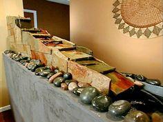 Relaxing Zen Style Home Decorating Ideas Zen Style Home Interior Design Decorations Ideas Pinterest Home Decorating Ideas And Home Decorating