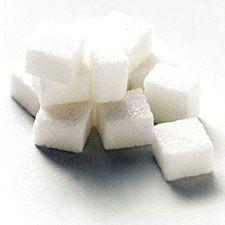 Ασπαρτάμη, το γλυκό δηλητήριο