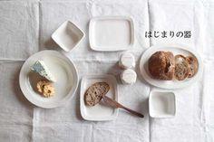 益子焼、陶器通販のお店 生活陶器「on the table」