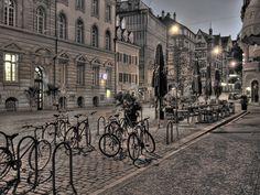 Les 10 Plus Belles Villes d'Allemagne http://europeanmoving.fr/les-10-plus-belles-villes-dallemagne/?utm_campaign=coschedule&utm_source=pinterest&utm_medium=European%20&utm_content=Les%2010%20Plus%20Belles%20Villes%20d%27Allemagne