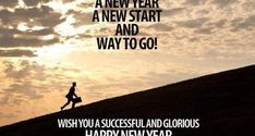 Happy New Year Quotes New Year Wishes Quotes New Year Greetings Quotes best late. Happy New Year 2017 Wishes, New Year Wishes Quotes, New Year Wishes Messages, Funny New Year, Happy New Year Message, Happy New Year Images, Happy New Year Quotes, Happy New Year Wishes, Quotes About New Year