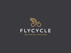 Flycycle