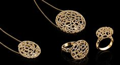 italian jewelry - Google Search