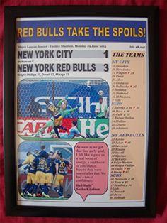 New York City 1 New York Red Bulls 3 - 2015 MLS - framed print Lilywhite Multimedia http://www.amazon.co.uk/dp/B010PQCMRW/ref=cm_sw_r_pi_dp_rVB0vb0PNFSVX