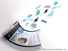 Social Bookmarking Websites - https://www.mmweb.works/social-bookmarking-websites/
