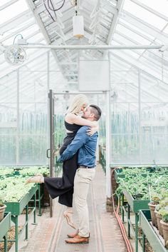 Best of 2020 Couples Sessions | Caitlin Page Photography | Get more outfit inspiration from this post full of engagement sessions. #engagementphotos #newenglandengagement Couple Photography, Engagement Photography, Engagement Session, Wedding Photography, Happy Late Birthday, Winter Engagement Photos, Longwood Gardens, New Hampshire, Travel Style